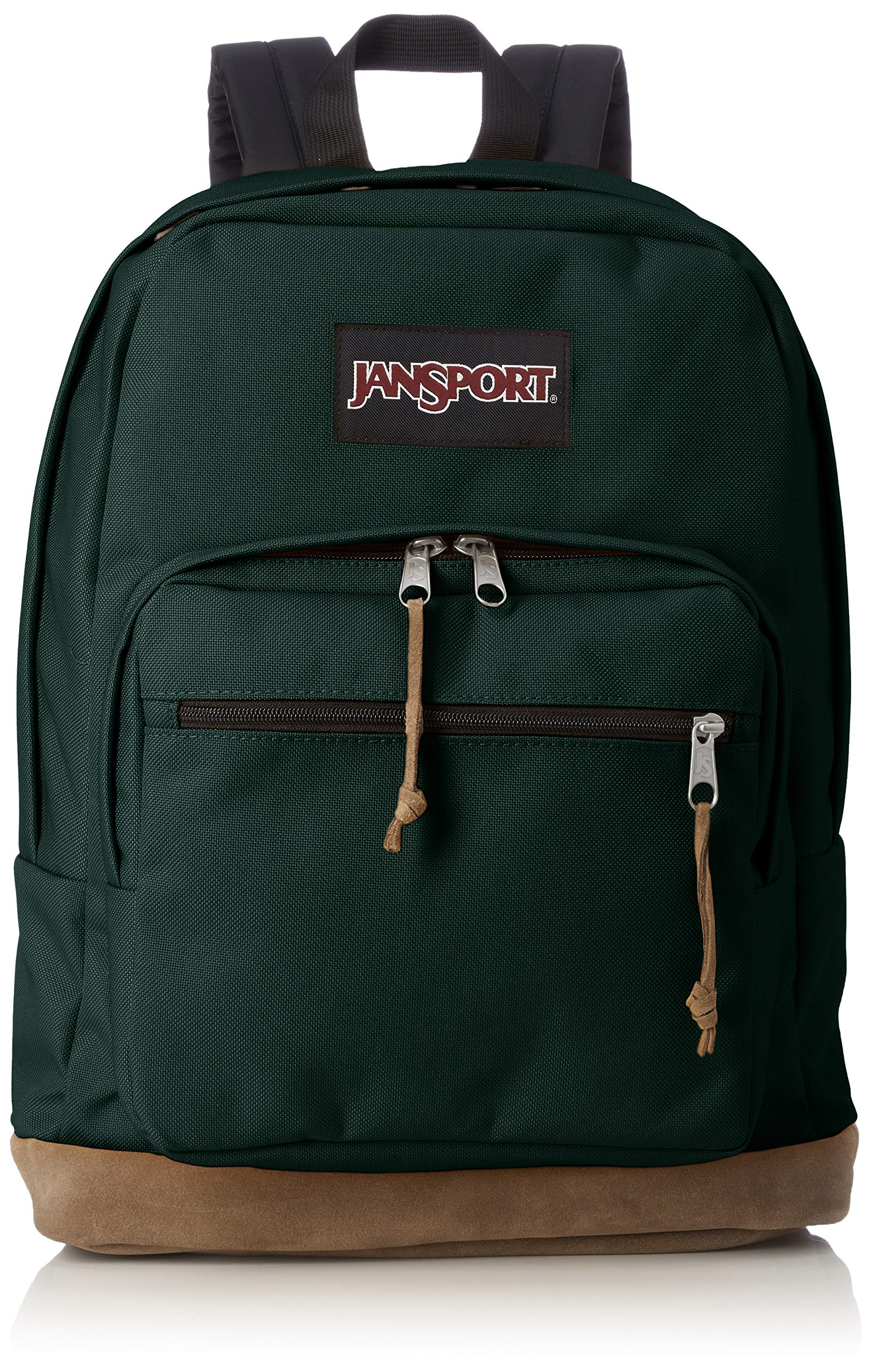 JanSport Right Pack Pine Grove by JanSport