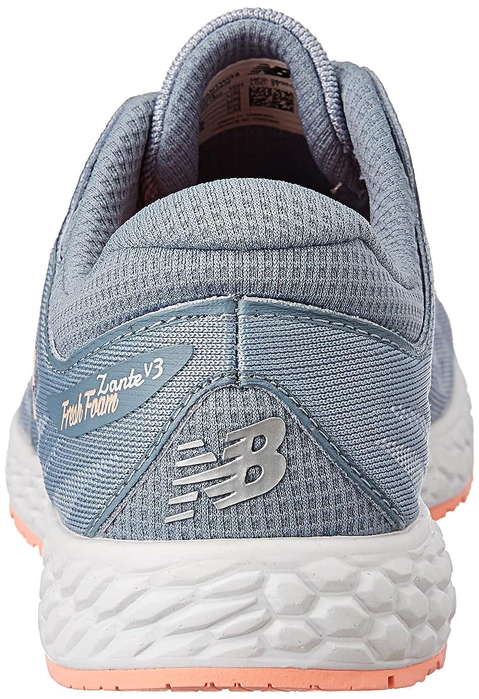 New Balance Wzantv3 Zapatillas de Running para Mujer