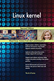 Linux kernel Second Edition (English Edition)