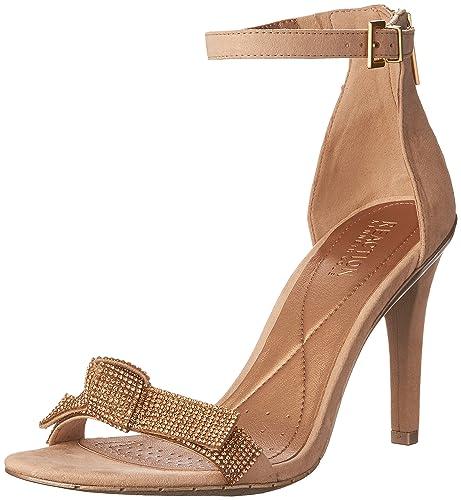 4409a725f44b Kenneth Cole REACTION Womens Smash-Ful 3 Fashion Sandals  Amazon.ca ...