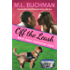 Off the Leash (White House Protection Force Book 1)