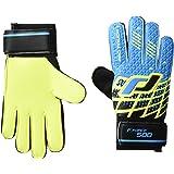 Pro Touch Kinder Force 500 PG Jr. Torwart-Handschuhe