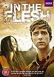 In the Flesh - Series 1 & 2 [DVD]