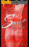 Sweet Jayne