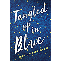 Tangled up in Blue (English Edition)