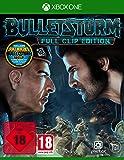 Bulletstorm Full Clip Edition  - [Xbox One]