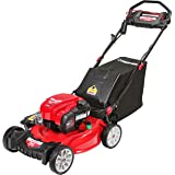 Amazon.com: Snapper 7800179 se Series spv21675 21-Inch ...