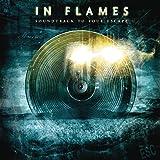 Soundtrack to Your Escape (Edition spéciale contenant 5 titres bonus )