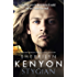 Stygian (The Dark-Hunter World Book 28)