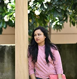 Prachi Gupta
