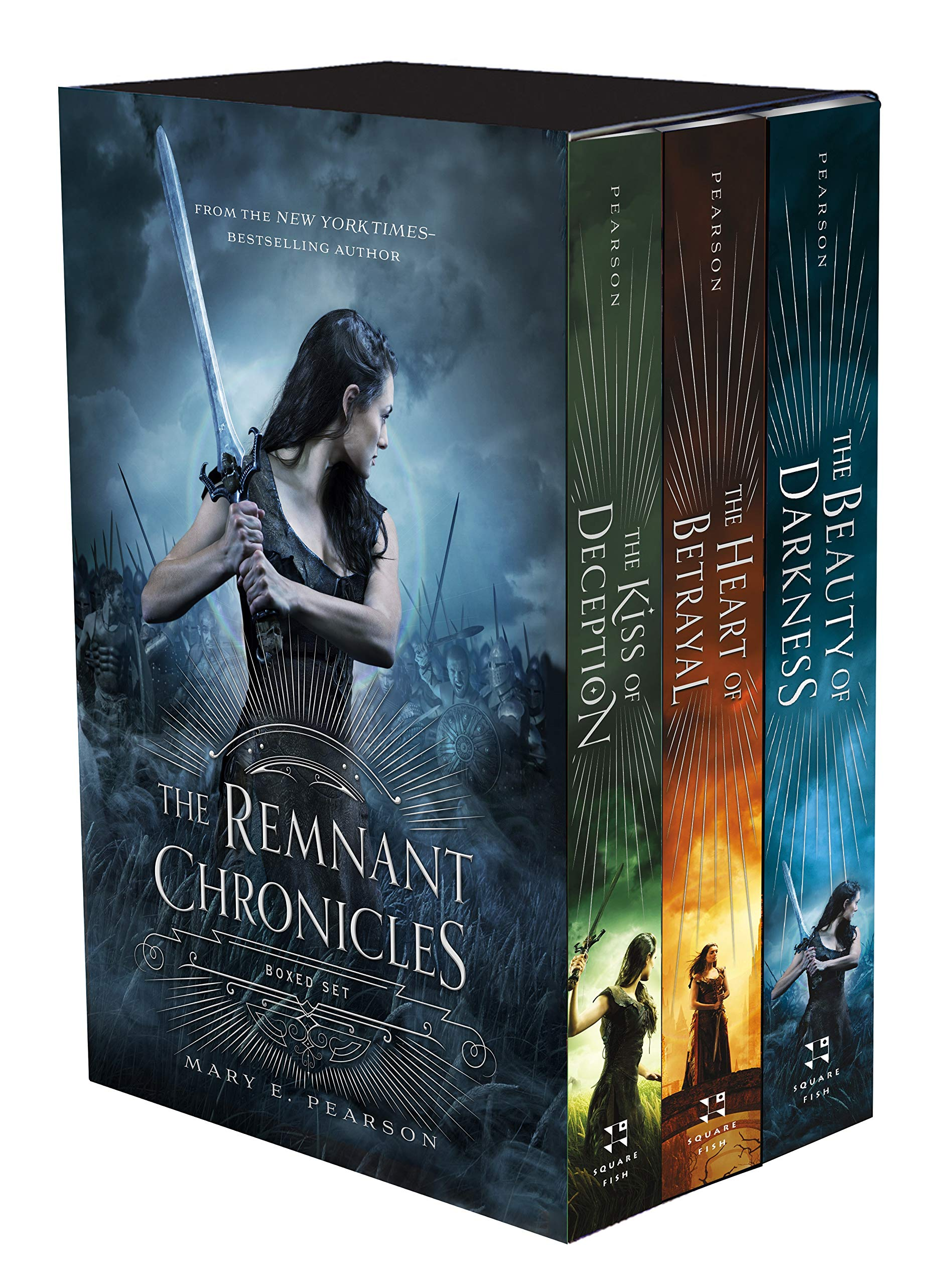 Image result for remnant chronicles