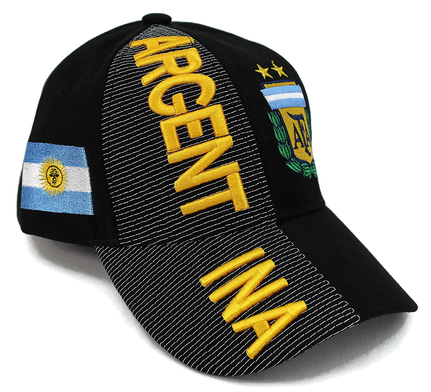 e3253598714 High end hats nations of south america hat collection jpg 1500x1366 High  end hat