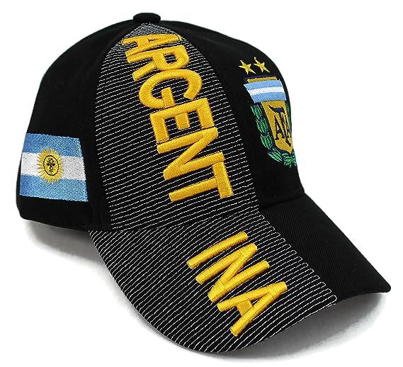 High End sombreros