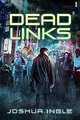 Dead Links Kindle Edition