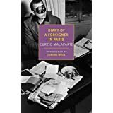 Diary of a Foreigner in Paris