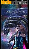 ASGAROON (5) - Die Sterneninsel: Science Fiction
