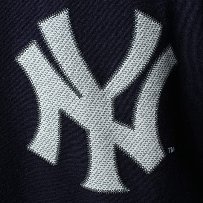 Amazon.com : Gary Sanchez #24 New York Yankees Majestic Youth Player Name & Number T-Shirt (Youth X-Large 18) : Sports & Outdoors