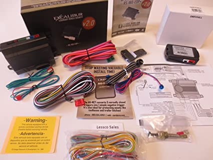 amazon com factory add on remote auto start kit for kia 2011 2013image unavailable image not available for color factory add on remote auto start kit