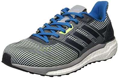 38 2/3 2018 Chaussures running sur route  Baskets Basses Homme 1SkcC75X06