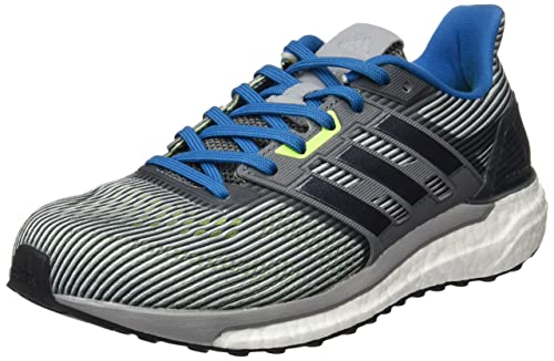 MScarpe UomoMainappsAmazon Adidas Running Supernova it HWD9E2I