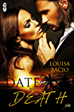 A Date With Death (1Night Stand Book 130)