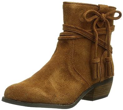 Officiel Pas Cher Sortie Prix Pas Cher Minnetonka Mesa Boot De Nouveaux Styles En Ligne KpSkVCVS5