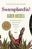 Swamplandia! (Vintage Contemporaries)
