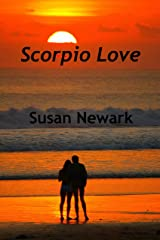 Scorpio Love (Alpha Female Romance Book 1) Kindle Edition