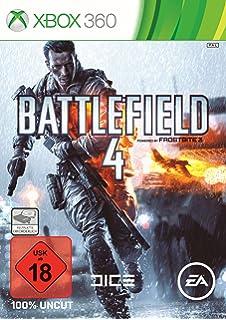 Battlefield: Bad Company 2 (Xbox 360) [Importación inglesa]: Amazon.es: Videojuegos
