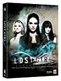[DVD]Lost Girl: Season 4