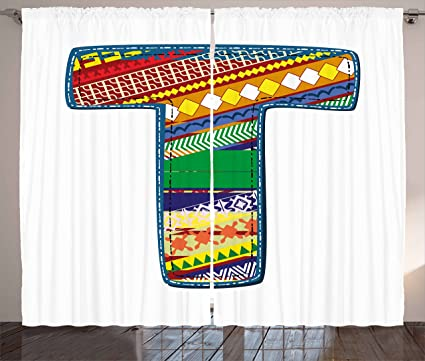 drapes writing