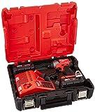 Milwaukee Electric Tool GIDDS2-157188 M18 18V