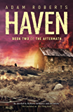 Haven (The Aftermath Book 2)