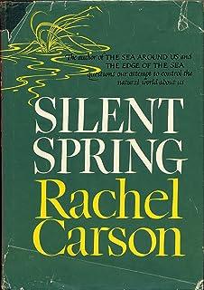 Spring ebook download silent