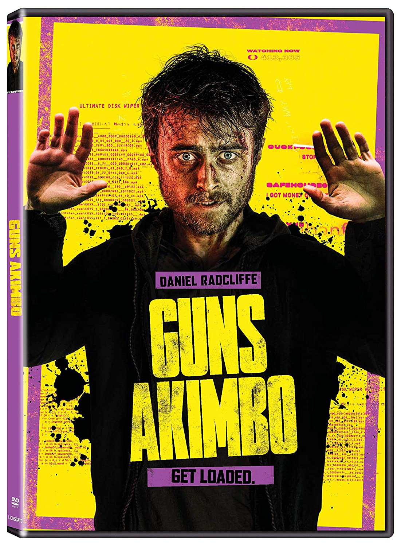 Guns-Akimbo-(DVD)