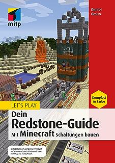 Lets Play Dein PraxisGuide Für Minecraft Mitp Anwendungen - Minecraft haus unter wasser bauen