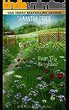 Fear Thy Neighbor: Amish Cozy Mystery (Ettie Smith Amish Mysteries Book 18)