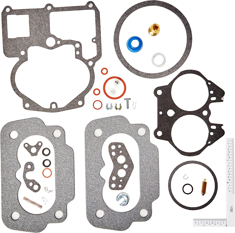 Standard Motor Products 505B Carburetor Kit