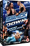WWE: Smackdown - The Best Of 2009-2010 [DVD]