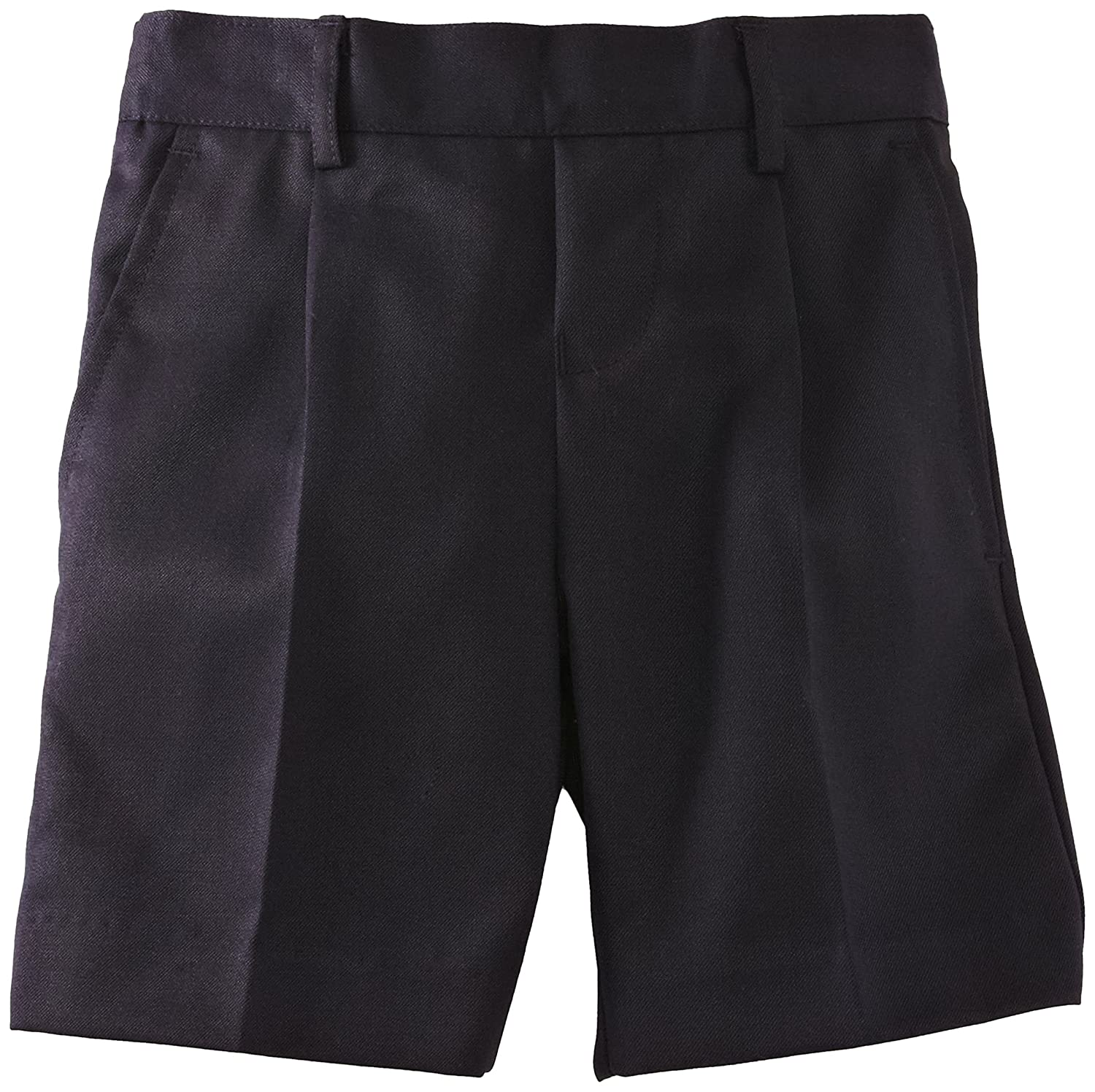 Blue Max Banner Boy's Essex School Shorts