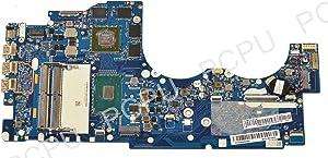 5B20K28164 Lenovo Y700-15ISK Laptop Motherboard 4GB w/Intel i7-6700HQ 2.6GHz CPU