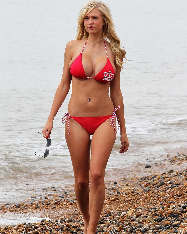 Celebrity Sophie Reade naked (55 images), Fappening