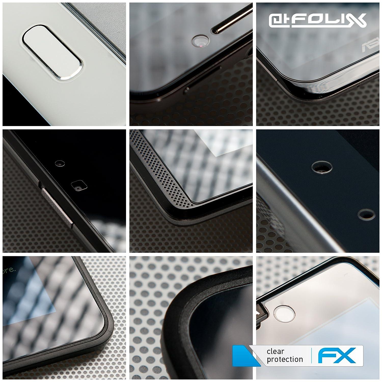2X Ultra-Clair FX /Écran Protecteur atFoliX Film Protection d/écran Compatible avec Gaomon PD1560 Protecteur d/écran