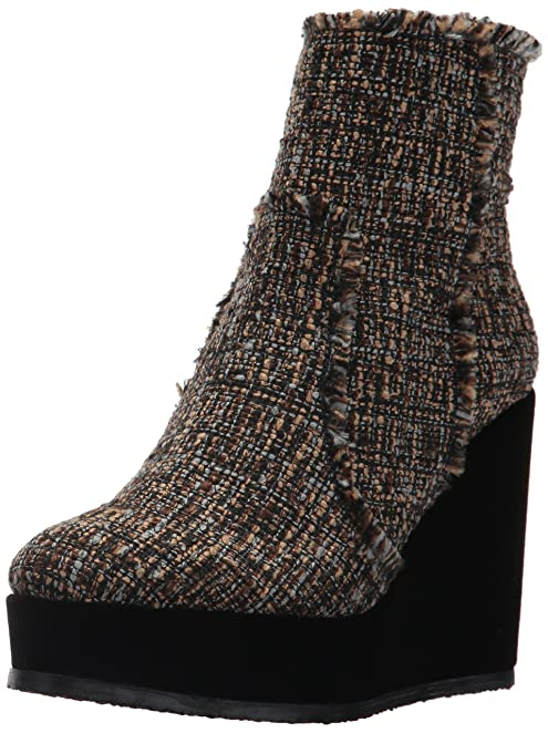 Women's Quiaca Ankle Boot
