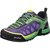 Salewa Women's Firetail 3 Hiking Shoe