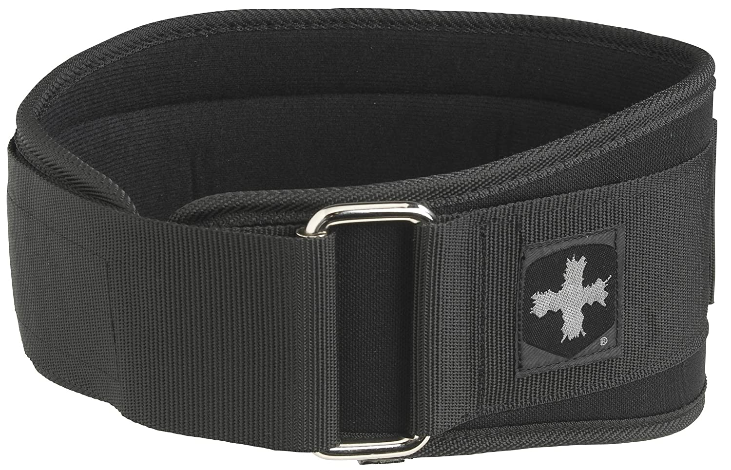 #3. Harbinger Weightlifting Belt