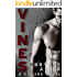 Vines (The Killers Book 1)