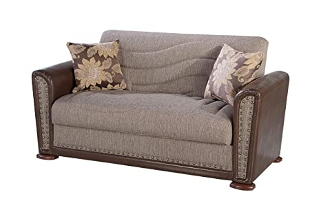 Strange Amazon Com Istikbal Multifunctional Furniture Living Room Pabps2019 Chair Design Images Pabps2019Com