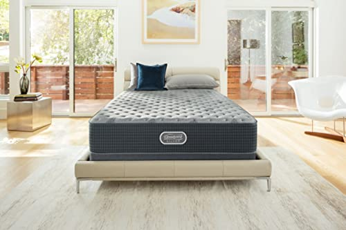 Beautyrest Mattress Reviews Consumer Reports >> Top Five Beautyrest Mattress Reviews Consumer Reports