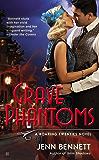 Grave Phantoms (Roaring Twenties Book 3)